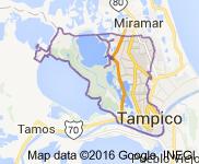 Tampico Tamaulipas