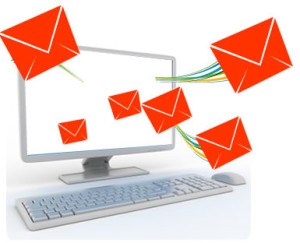 10-razones-para-usar-email-marketing-en-tu-ecommerce