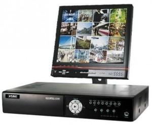 Configuracion-E-Instalacion-De-Camaras-Ip-ip-Wi-fi-dvr-Cctv-20121202122916
