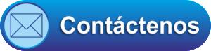contactenos logo
