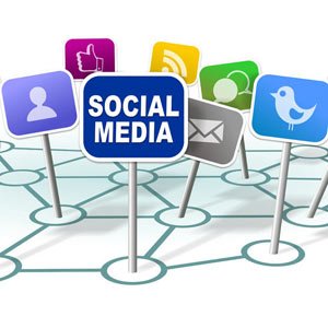 redes-sociales-251012