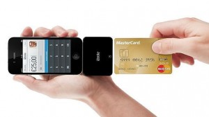 iPhone_hand_card_esp_BIG-644x362