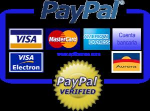 logotipo_paypal_epiformes_ws1006733574-1